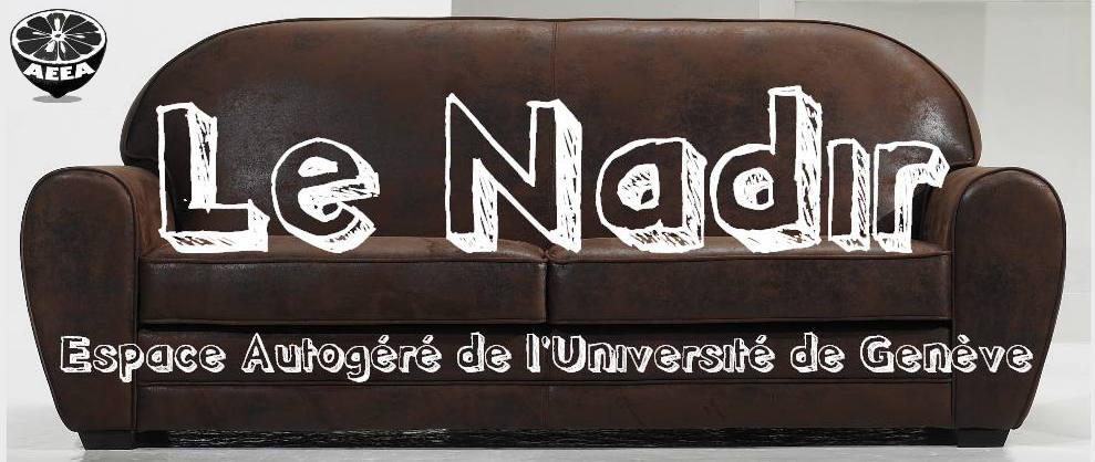 Le Nadir